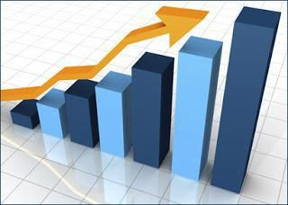 Податок на прибуток фірми