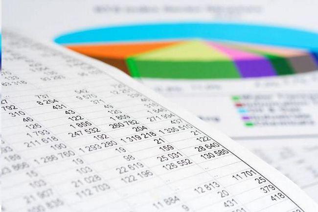 Податки фірми