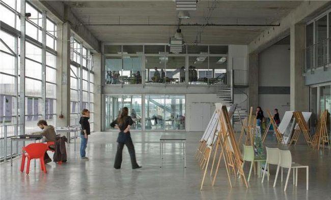 Фото - Які предмети потрібно здавати на архітектора при вступі до вузу?