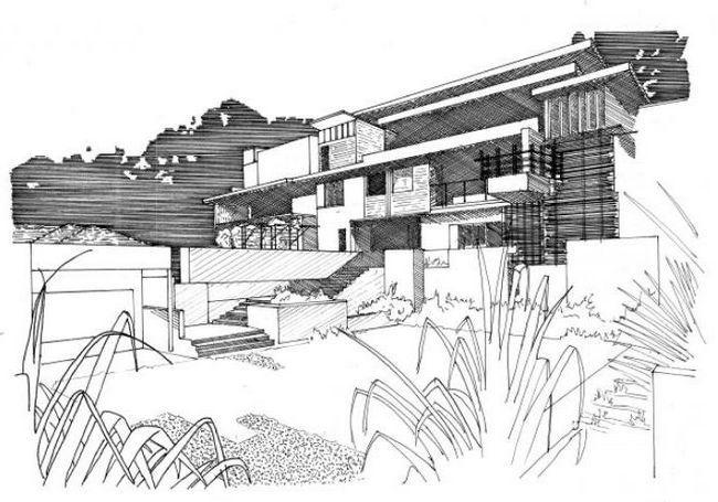 які предмети потрібні щоб поступити на архітектора