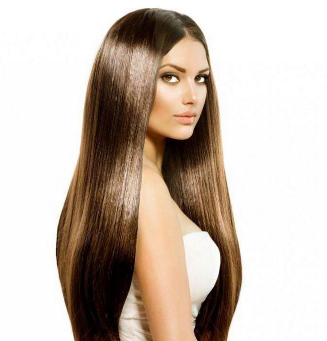 які вітаміни найефективніші для волосся
