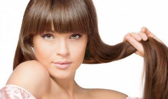 вітаміни від випадіння волосся у жінок