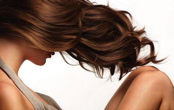 домашні маски для волосся з вітамінами