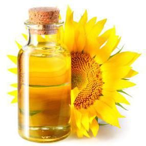 Фото - Які вітаміни містяться в рослинному маслі? Користь рослинної олії