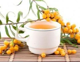 рослинне масло джерело вітаміну