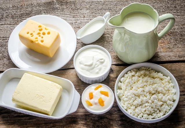 якими продуктами можна знизити тиск