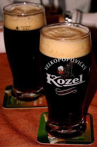 найміцніше пиво в чехії