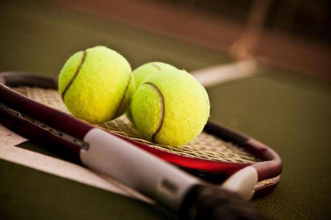 Фото - Якою має бути ракетка для великого тенісу? Як вибрати ракетку? Поради фахівців
