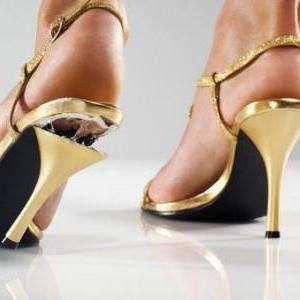 клей момент для взуття