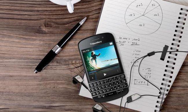 кнопковий мобільний телефон з wifi