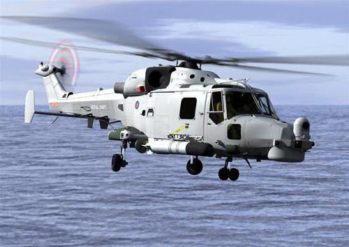 з якою швидкістю летить вертоліт