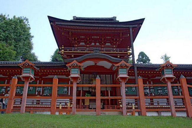 Релігія японців