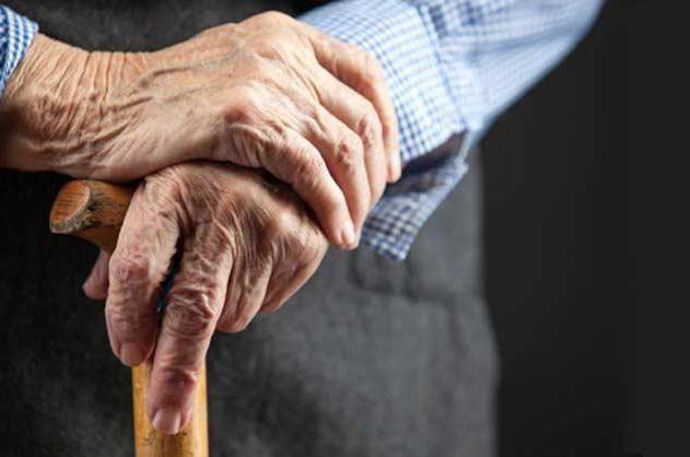Фото - Яку роль у сучасному світі відіграють банки для пенсіонера?