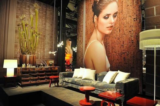 Фото - Калинковицького меблевий комбінат: комфортна меблі високої якості