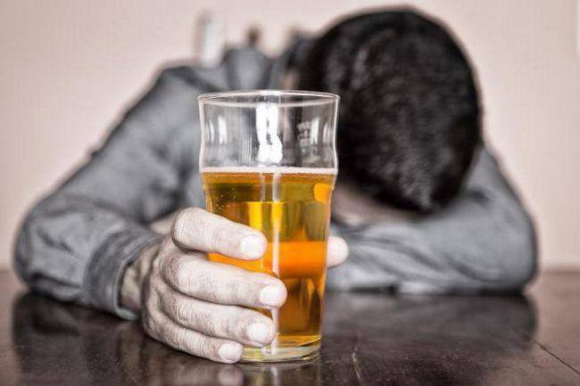 ліки Алкостоп відгуки
