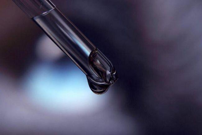 Гормель відгуки ендометрій