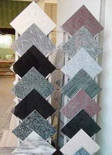 Фото - Керамічна плитка і керамограніт Italon: виробник, відгуки