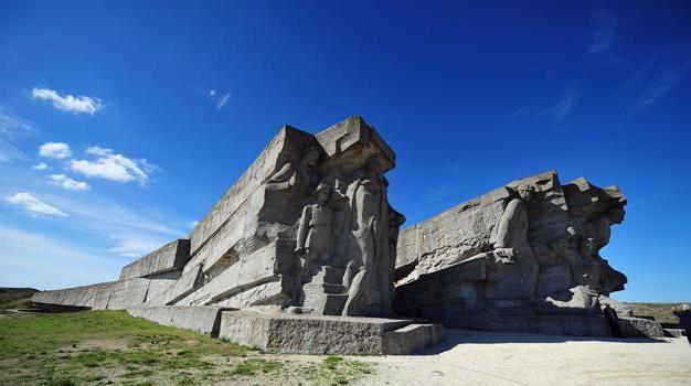 Керченський півострів фото