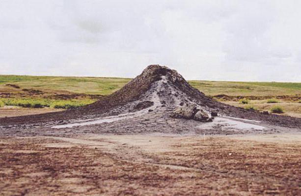 півострів Крим Керченську протоку