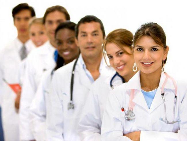 Київський медичний університет народної медицини