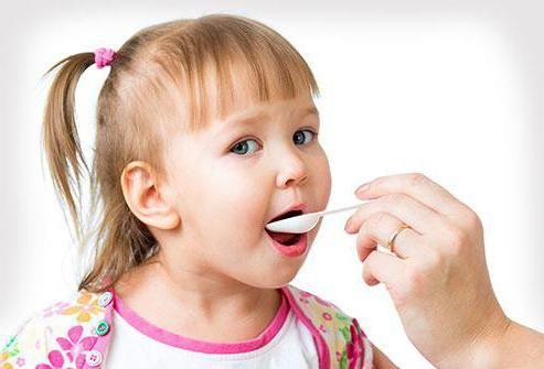 Біовіталь гель для дітей інструкція із застосування