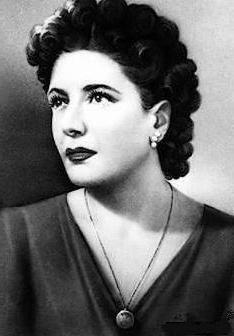 Фото - Клара Петаччі: біографія, фото, сім'я Клари Петаччі після її смерті