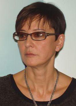книги Ірини Хакамади