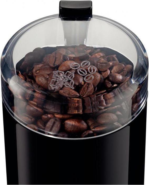 рейтинг жорнових кавомолок