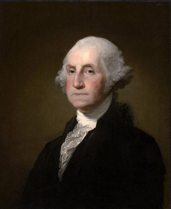 Фото - Коли були вибори президента США? Як проходять вибори президента в США