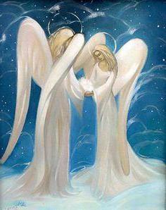 Дар'я іменини день ангела