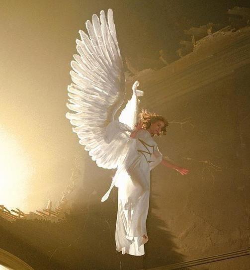 День ангела Володимира