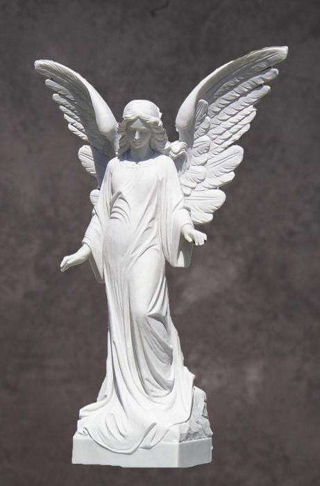 День ангела Володимира за церковним календарем