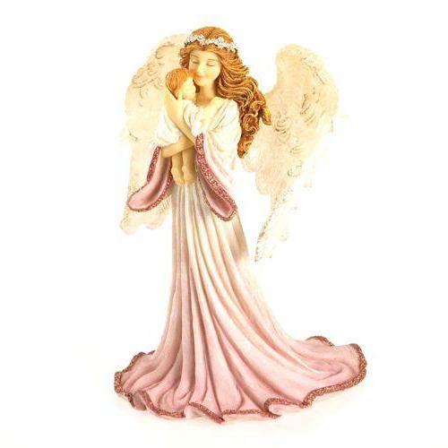 День ангела Володимира вірші