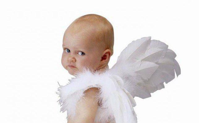 день ангела алексей