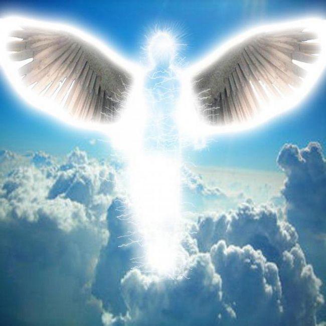 День ангела Олексія за церковним календарем