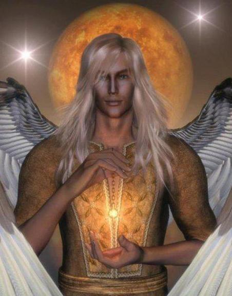 День ангела Олексія якого числа