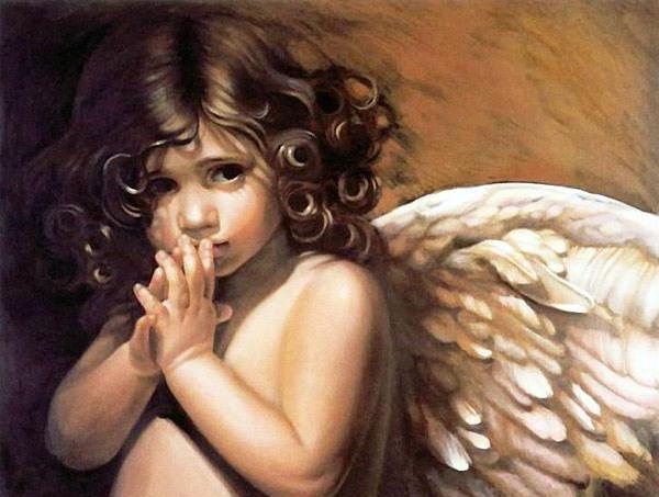 День ангела ім'я Олексій