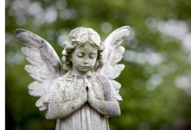 Коли день ангела святого Олексія
