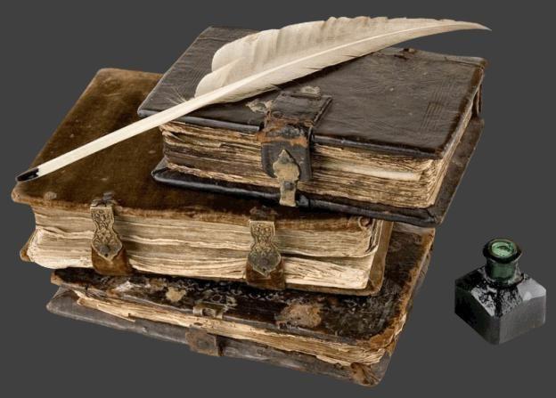 в якому столітті виникла давньоруська література