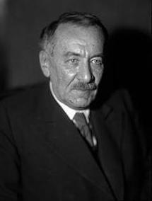 батько радянської фізики