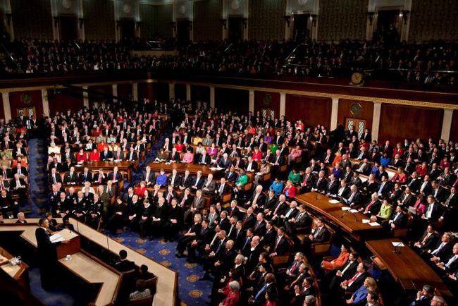 конгрес +2015