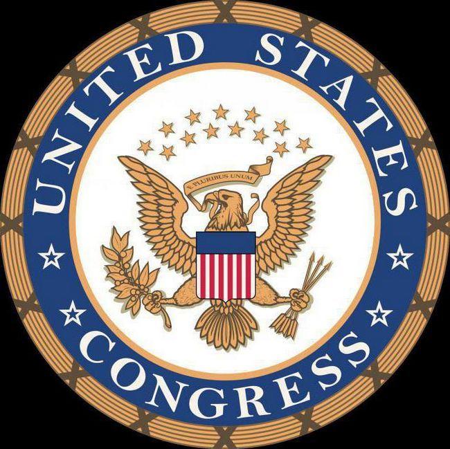 національний конгрес