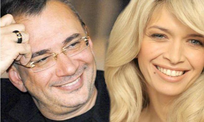 Костянтин Меладзе біографія і сім'я особисте життя