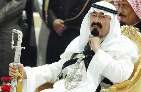 конституційна монархія приклади країн