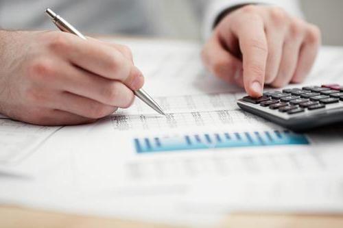 здійснення фінансового контролю