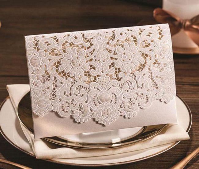 конверти на весілля для грошей своїми руками