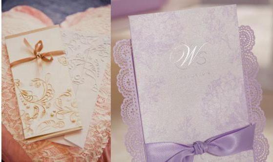 конверт для грошей на весілля своїми руками в стилі прованс