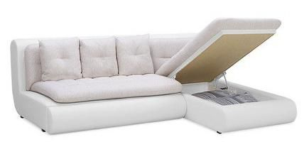 диван «Кормак» відгуки
