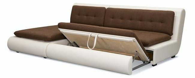 диван «Кормак» фото