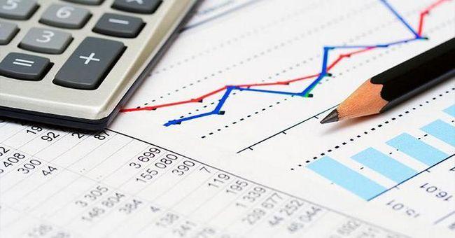 адміністративно управлінські витрати